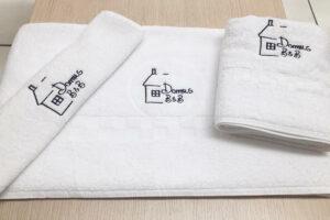 b-e-b-domus-apulia-bitonto-puglia-bari-casa-vacanze-accogliente-asciugamani-di-struttura-Bari-bed-and-breakfast