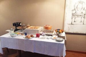 b-e-b-domus-apulia-bitonto-puglia-bari-casa-vacanze-accogliente-menu-ristoro-colazione-Bari-bed-and-breakfast