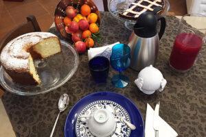 b-e-b-domus-apulia-bitonto-puglia-bari-casa-vacanze-accogliente-menu-ristoro-colazione-prodotti-freschi-e-genuini-fresca-salutare-Bari-bed-and-breakfast
