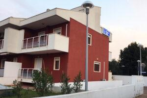 b-e-b-domus-apulia-bitonto-puglia-bari-casa-vacanze-accogliente-palazzo-Bari-bed-and-breakfast