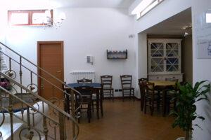 b-e-b-domus-apulia-bitonto-puglia-bari-casa-vacanze-accogliente-ristoro-Bari-bed-and-breakfast